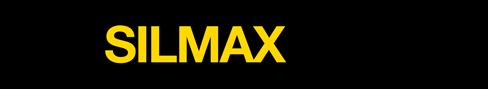 Silmax logo