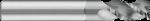 Carbide ALU 015 HMA015200