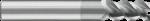 Carbide ALU 115 HMA115200CR10
