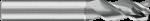 Carbide ALU 125 HMA125200CR30