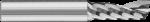 Carbide ALU 700 HMA700200