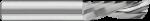 Carbide ALU 701 HMA701200