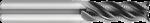 Carbide HPC 013EVR HMG013F16EVR