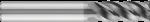 Carbide HPC 113EV HMG113200EV