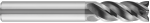 Carbide HPC 113EVR HMG113160EVR