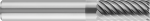 Carbide HPC 155 HMG155200