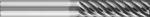 Carbide HPC 196 HMG196200Z7