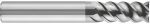 Carbide HRC 043 HMH043200