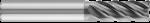 Carbide TIS 185 HMC185200X