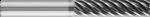 Carbide TIS 197 HMC197200Z7