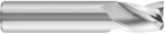 Carbide UNV 108 HMG108120