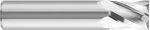 Carbide UNV 109 HMG109120